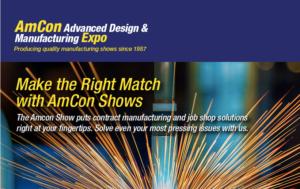 LTC Prototype - AmCon Seattle 2019