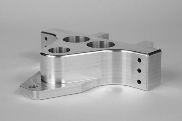 These are the Extra Features Found on CNC Milling Machines