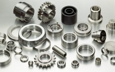The Best Tips to Optimize Your Designs for CNC Machining Work